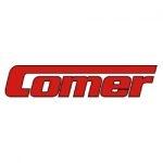 مبدل حرارتی صفحه ای شرکت کومر