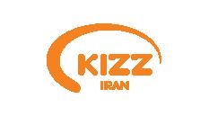شیرآلات برنجی کیز ایران